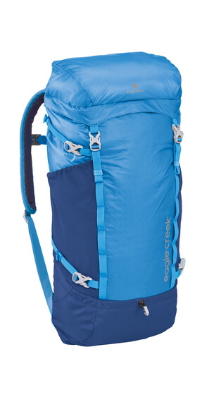 Eagle Creek Ready Go Pack 30 rugzak blauw